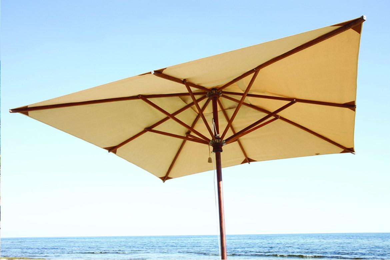 parasol03